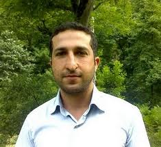 Youcef Nadarkhani