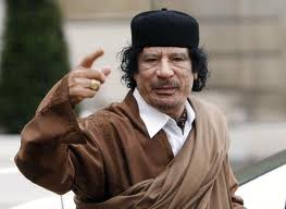 Kadhadi, père