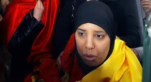 Bruxelles, musulmane dans 20 ans