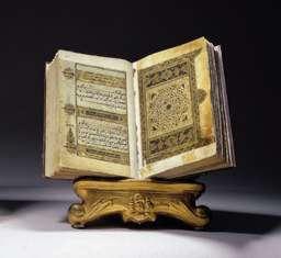 Les contradictions dans le Coran sont nombreuses